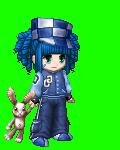 socerchic123's avatar