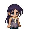 S3kushi_lov3's avatar