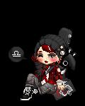 Melancholy Deku's avatar