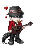 orgasnick's avatar