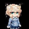 Sin Marai's avatar