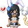 Xx-FallenGuardianAngel-xX's avatar