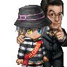 papaya_badger's avatar
