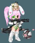 CrazyBunnyShota's avatar