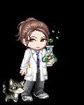 Kaimu-Nanashi's avatar