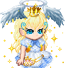 Xixii's avatar