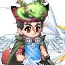 holyshadow2026's avatar