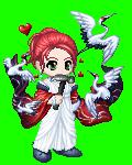 Ellerfru's avatar