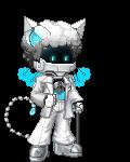 DISCOBOT!'s avatar