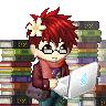 iamaspidermonkey's avatar