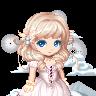 sparkling-emerald's avatar