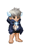 Bewbeh's avatar