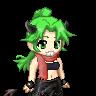 kippy_sneeze's avatar