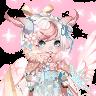 Ankoku Flare's avatar