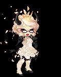 Dark Yunie's avatar