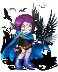 Ravyn457's avatar