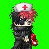DarthMorfin's avatar