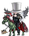 Dracula Alucard Dracula