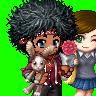 twaine_07_02's avatar