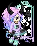 Princess Lanalie's avatar