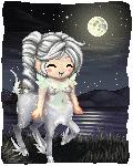 Lady Diasuke's avatar