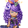 ItsAMaleDuck's avatar