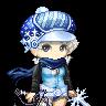 Raven De Crow's avatar