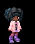 Chanda Jay's avatar