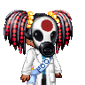 carmella_uniscione's avatar