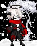 magus01's avatar