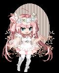 Hhymn's avatar