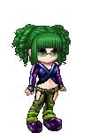 midnite_rain's avatar