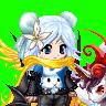 pinkie~chan's avatar