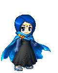 Belroselia's avatar