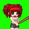 Sephira jo's avatar