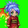 Hinata_22's avatar