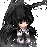 MacSmackAttack's avatar