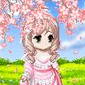 Mishik's avatar