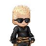 ichi reaper's avatar