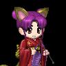 Auora's avatar
