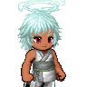 Auron the Quincy's avatar
