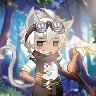 Shiki the Mercenary 's avatar
