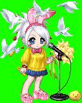 DollyStyle Mimi's avatar