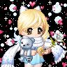 hannahhater's avatar