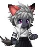 Hira_88's avatar