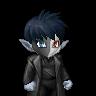 Bluwolf5656's avatar