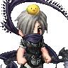 xin-chan89's avatar