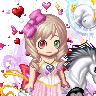 Ceffyla's avatar