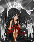 Queen_Likara's avatar