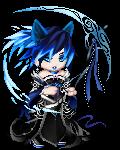 nekochanninja211's avatar